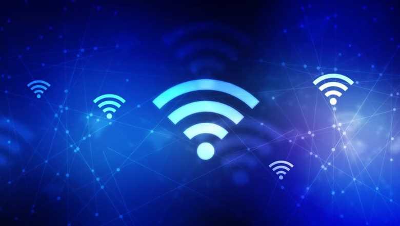 wifi-generic-blue-newjpg_49130
