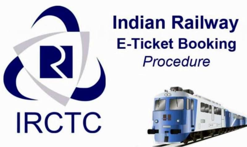 IRCTc1